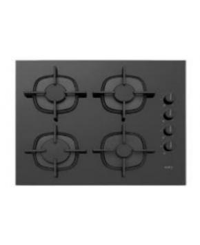 Plaque noir SILVERLINE