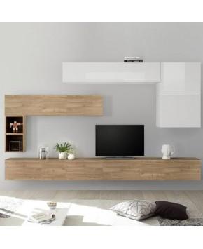 Meuble TV Osteria
